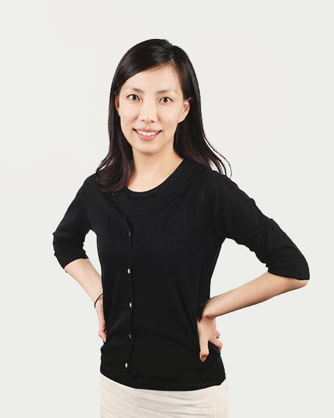 박영은 프로필 사진