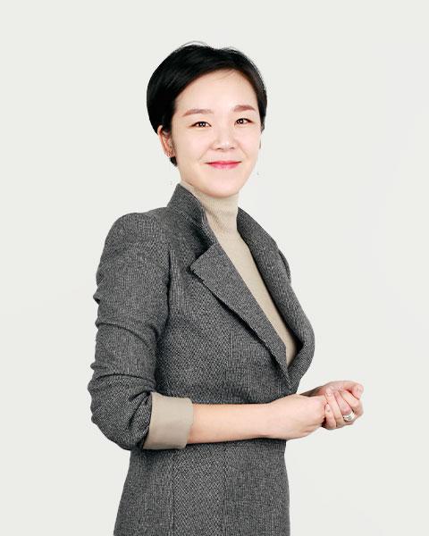 송예리 프로필 사진