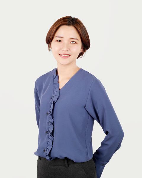 이수헌 프로필 사진