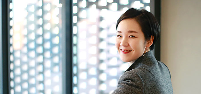 송예리cover image