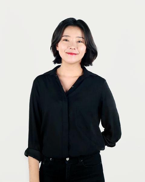 김단비 프로필 사진