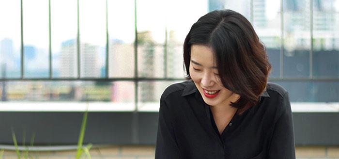 김단비cover image
