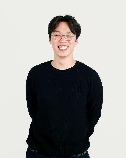 김상우 프로필 사진