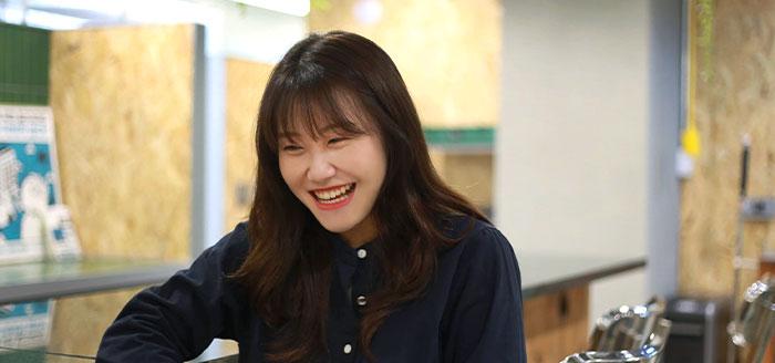 김수영cover image