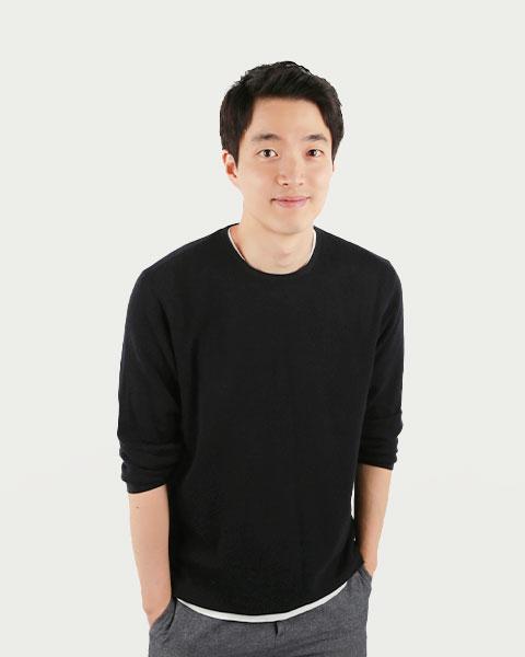 김영신 프로필 사진