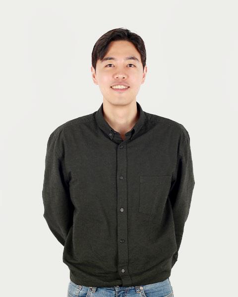 김재만 프로필 사진