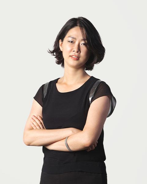 김은영 프로필 사진