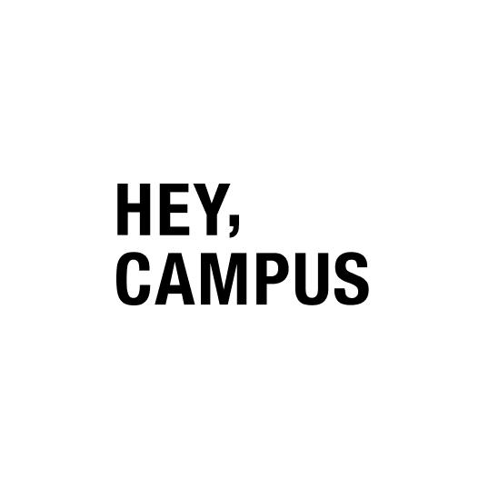 헤이캠퍼스