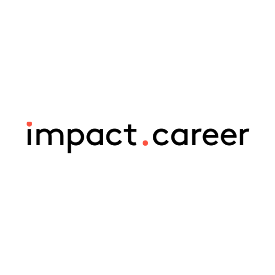 impact.career