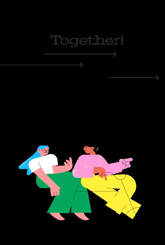 illust of pro-bono