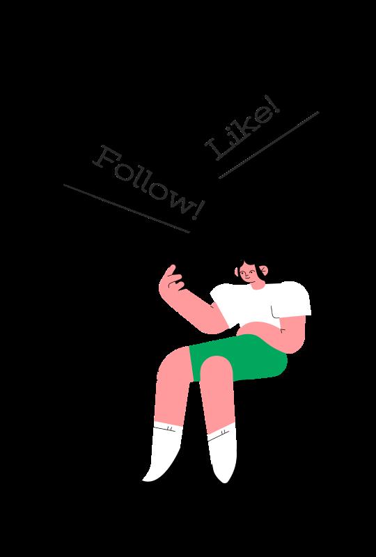 illust of value-consumer