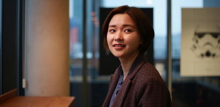 이수헌 루트임팩트 Learn팀  매니저