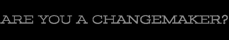 logo of default