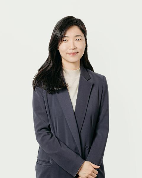 김은진 프로필 사진