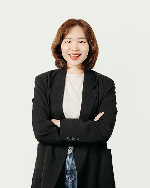 백현지 프로필 사진