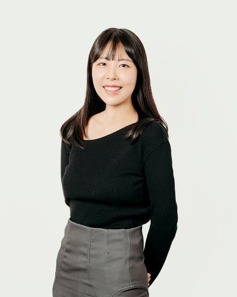 홍민지 프로필 사진