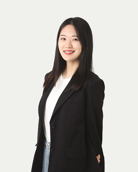 김하은 프로필 사진